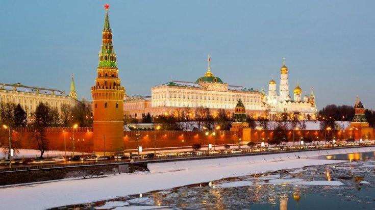 moscou_le_kremlin_0