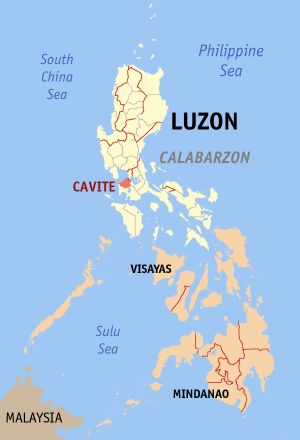Ph_locator_map_cavite
