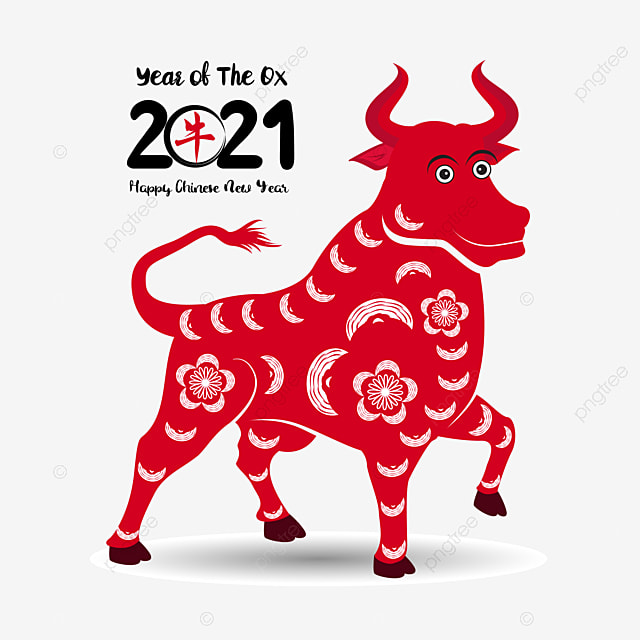 pngtree-happy-chinese-new-year-2021-year-of-the-ox-png-image_2262637