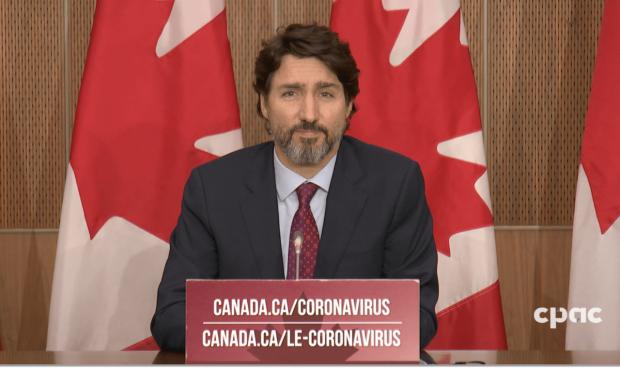 Prime-Minister-Justin-Trudeau-Dec.-7-2020-e1607362929897