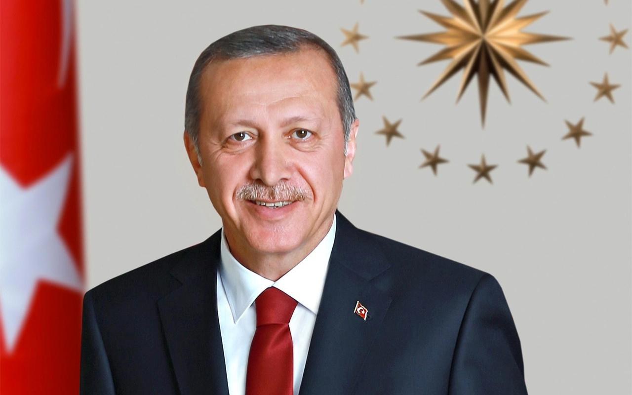 recep-tayyip-erdogan-esi-cocukla-sznD