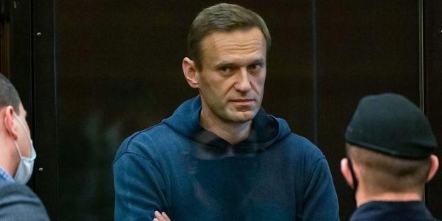 Russie-la-justice-maintient-l-emprisonnement-de-l-opposant-Alexei-Navalny