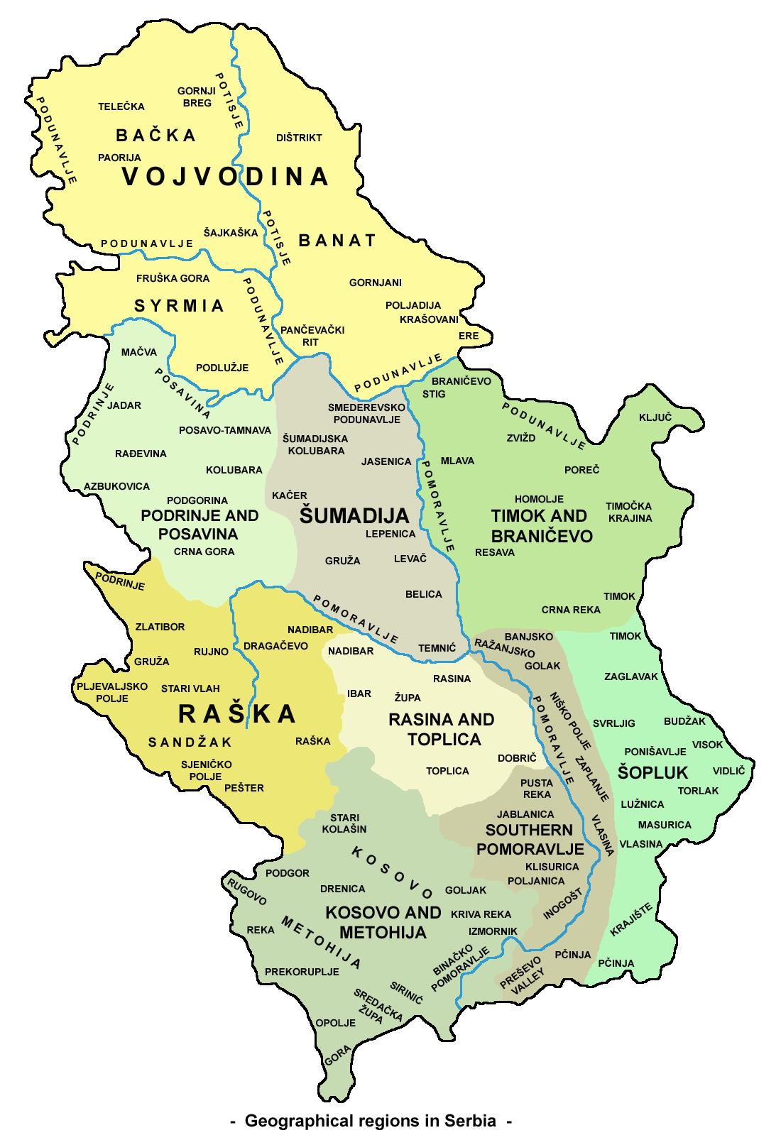 Serbia022