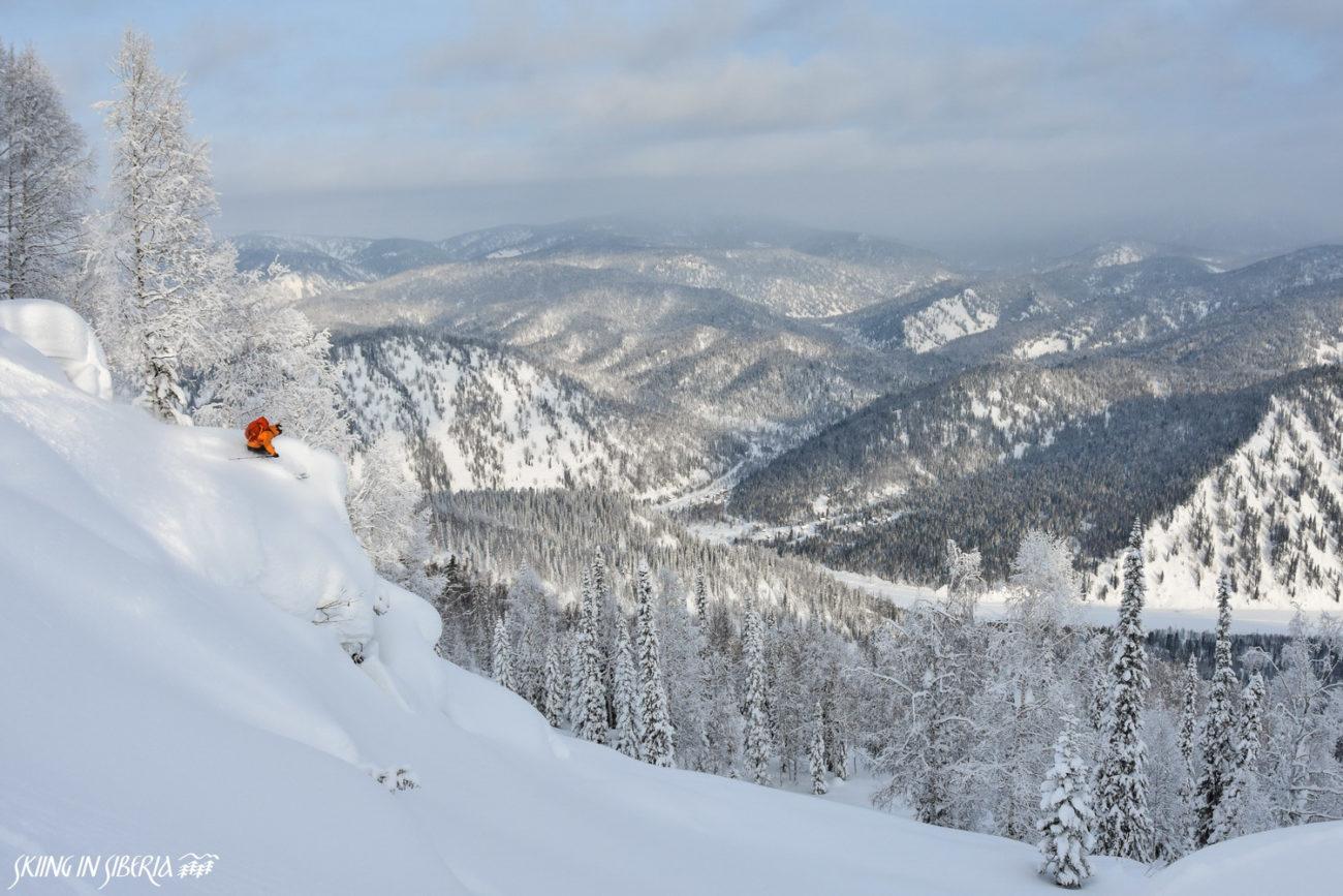 siberia_skitouring_2016_40