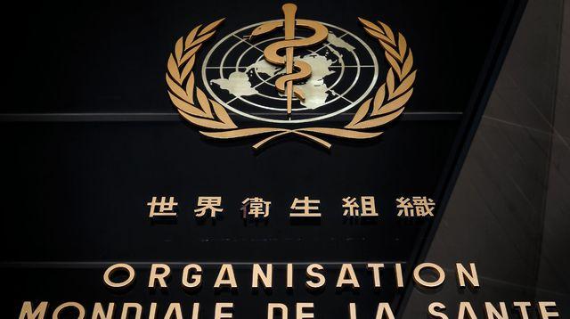 un-lanceur-d-alerte-accuse-l-organisation-mondiale-de-la-sante-oms-d-avoir-censure-un-rapport_6289098