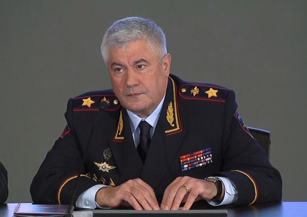 Vladimir_Kolokoltsev_15.03.2016