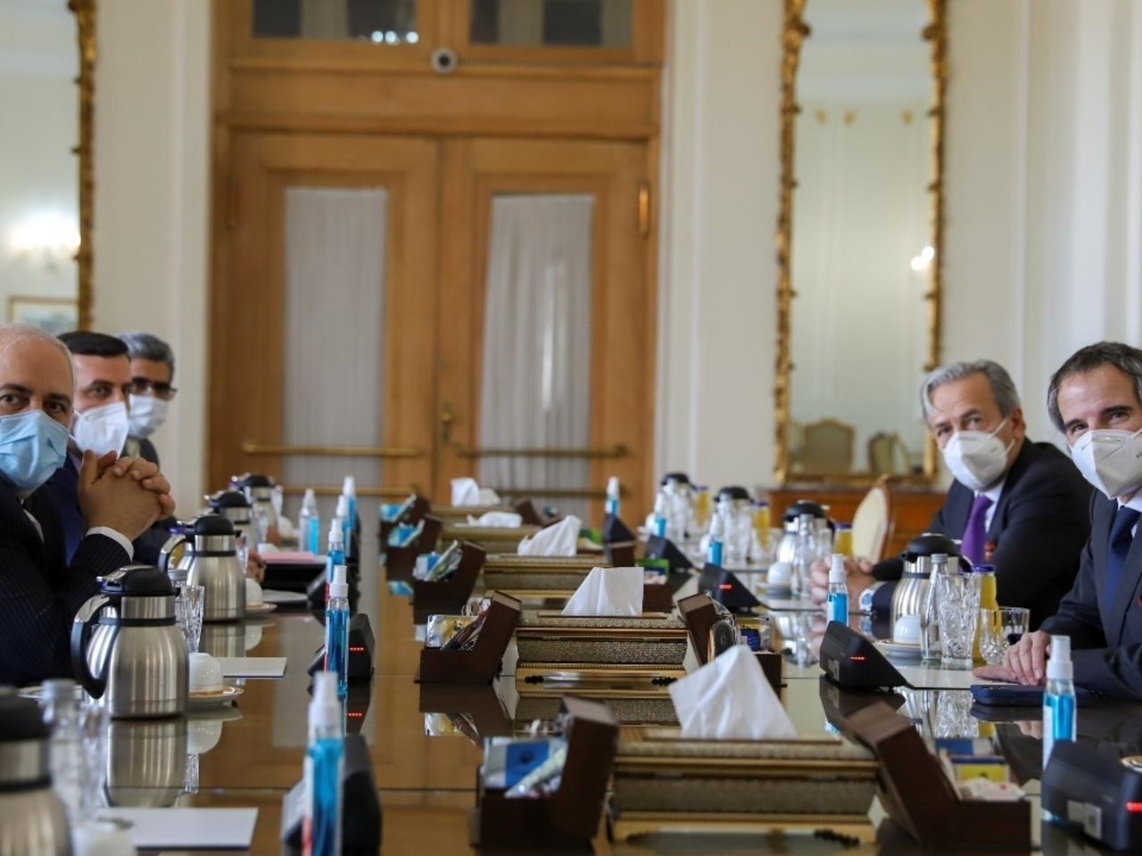 w1280-p4x3-Zarif Grossi Iran negotiations