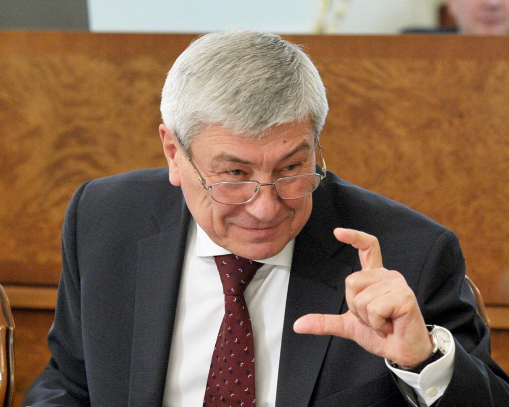 Yury Chikhanchin 3