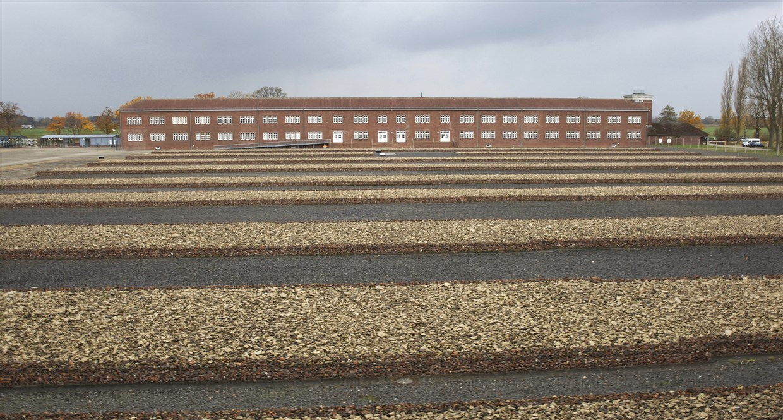 200305-neuengamme-concentration-camp-se-101p_0a7a90cd7a8e021127d1c5cd2d2dae6e.fit-1240w