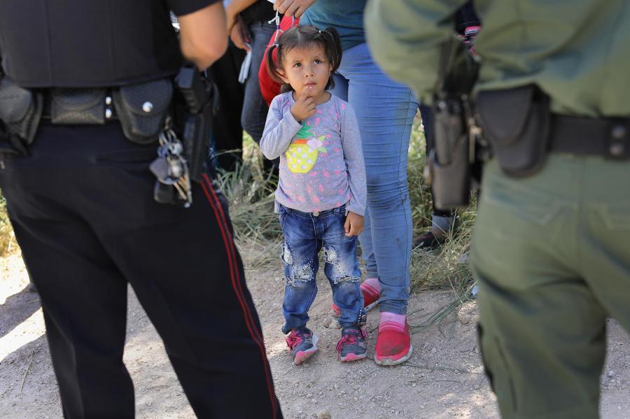 201901wr_unitedstates_human_rights