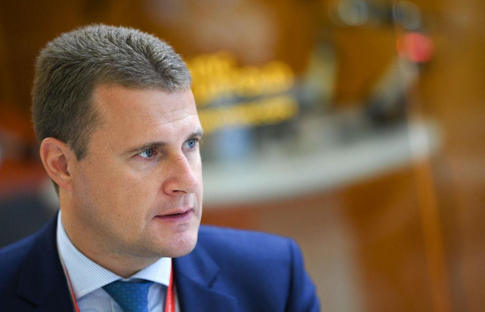 Alexei Chekunkov 3