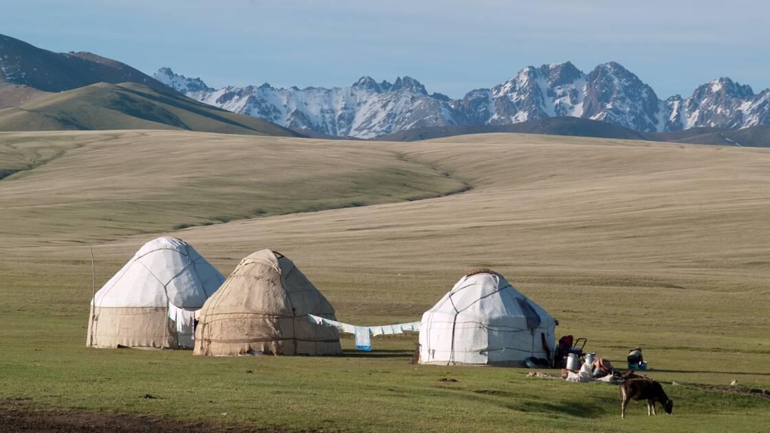 au-kirghizistan-le-bonheur-est-dans-le-paturage-dete