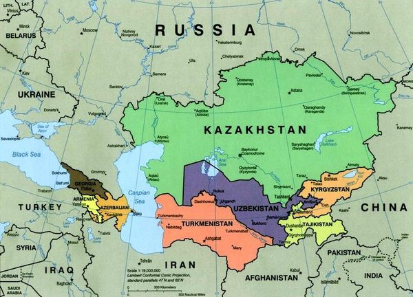 BA-carte-generale-Asie-centrale