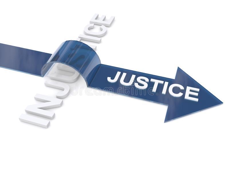 bonjour-je-suis-votre-assistante-justice-pour-l-injustice-sur-fond-blanc-161523899