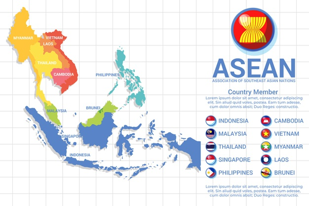 carte-asean-differentes-couleurs_23-2148713887
