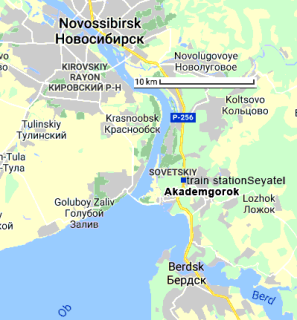 carte-novossibirsk-region