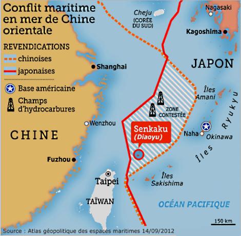 conflit-maritime-en-mer-de-chine-de-lest