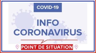 COVID-19-point-de-situation-hebdomadaire-au-7-mars-2021-et-recommandations_large