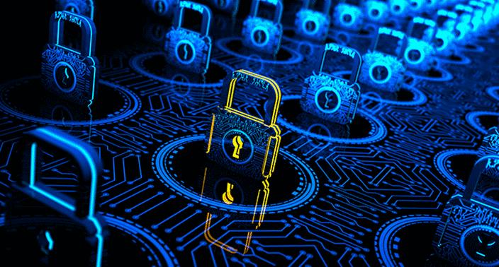 Cybersécurité-tous-concernés-704x378-vf