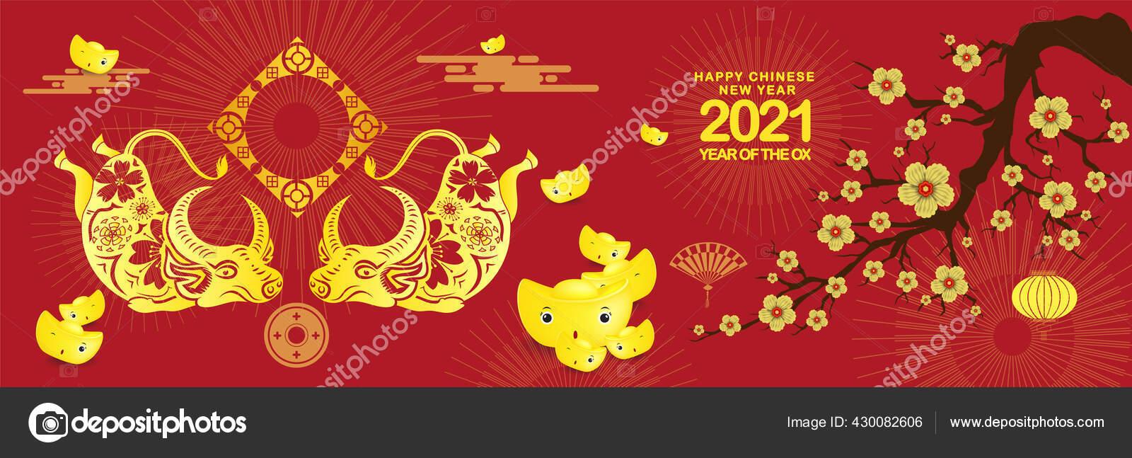 depositphotos_430082606-stock-illustration-happy-chinese-new-year-2021