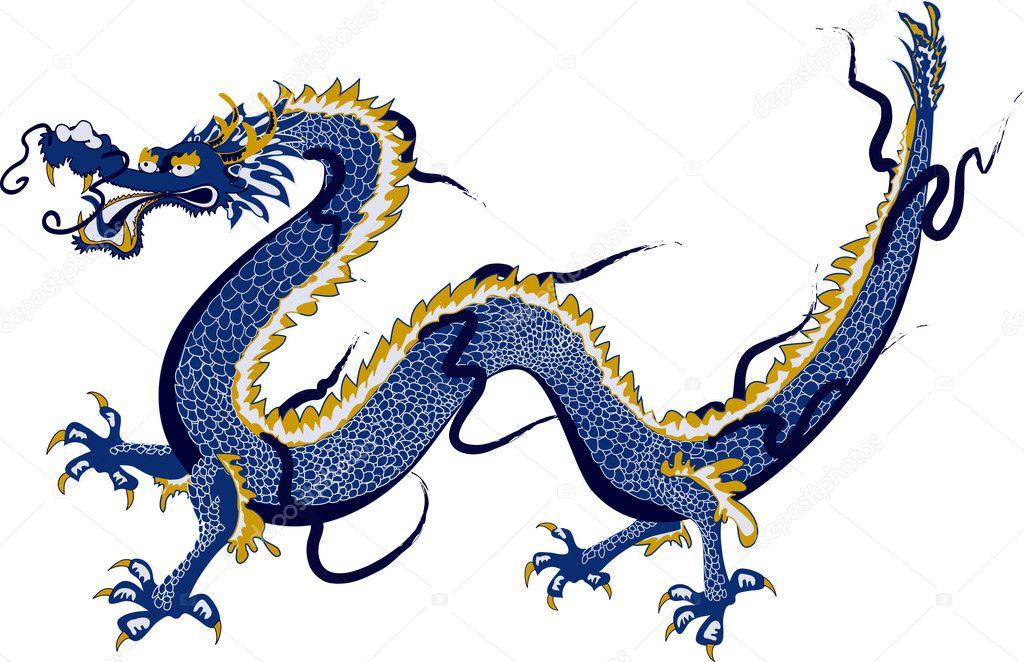 depositphotos_7362277-stock-illustration-blue-chinese-dragon