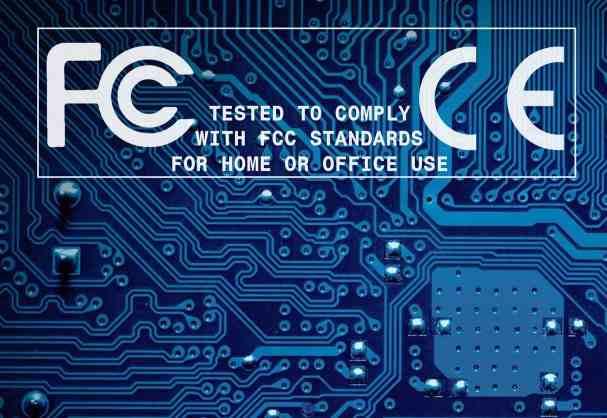 fcc-1024x684x