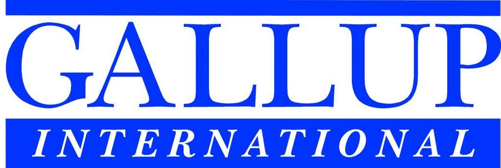 Gallup-Logo-vo-1024x344