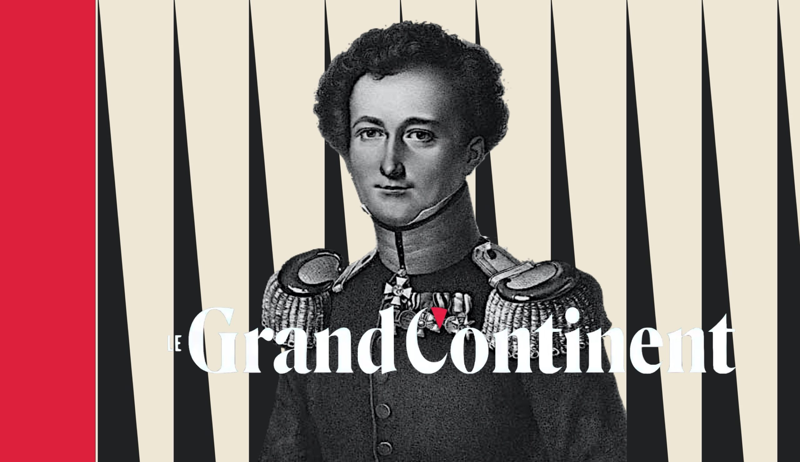 gc-clausewitz-scaled