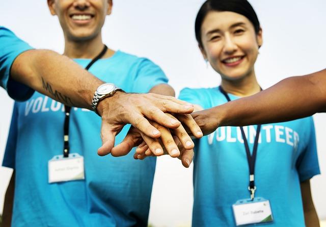 humanitaire-remuneree
