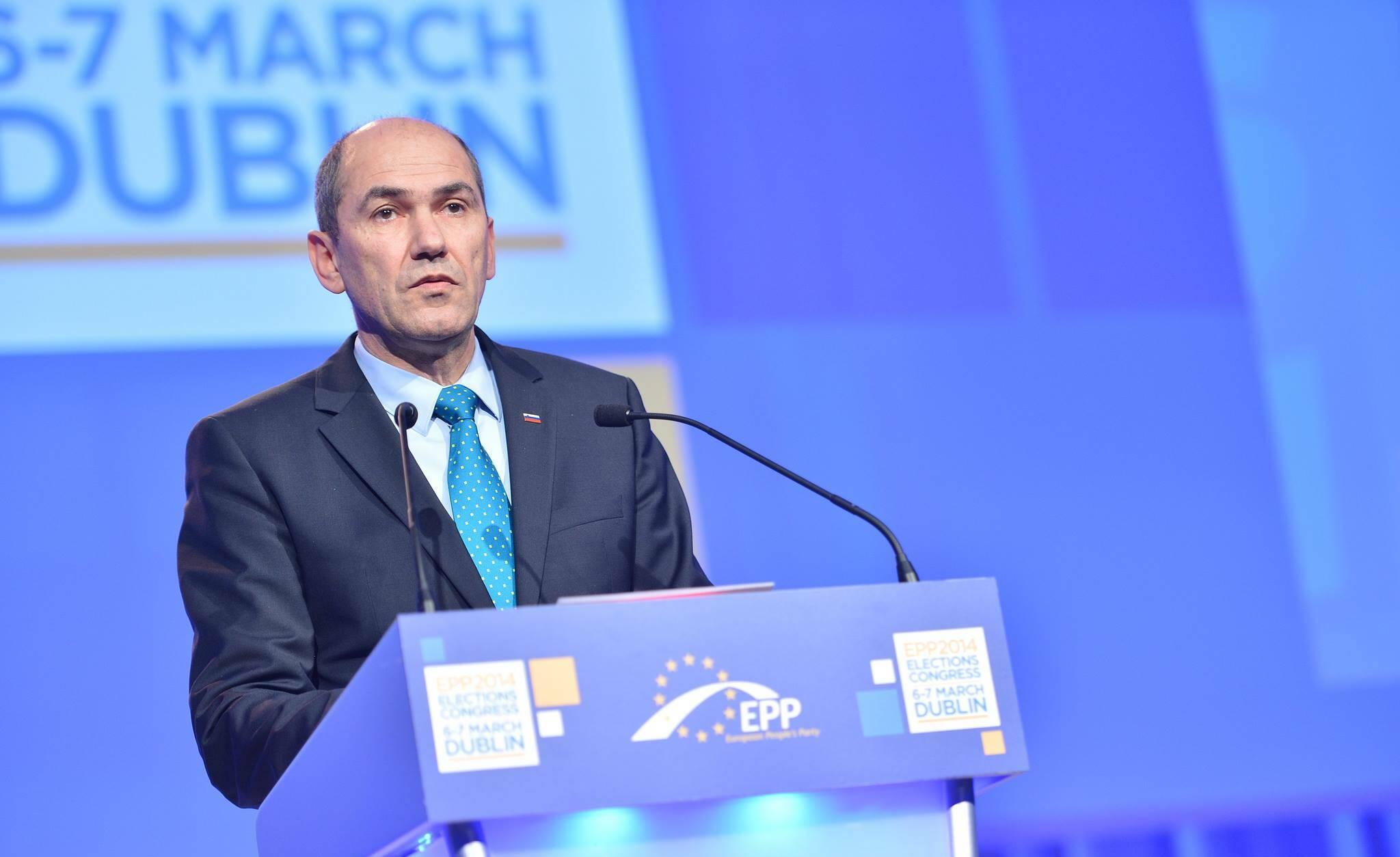 janez-jansa-1-e1614537344577Les eurocrates au bac-à-sable 28 février 2021