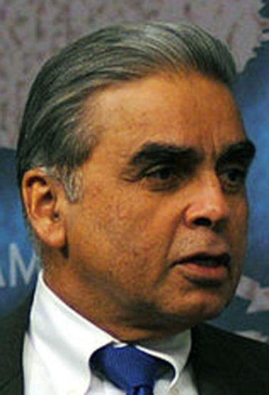 Kishore Mahbubani csm_Professor_Kishore_Mahbubani_2ac32752e3