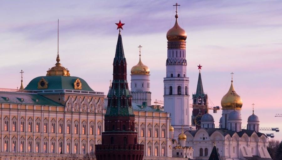 KREMLIN GROS PLAN bneGeneric_Russia_Kremlin_2_1