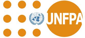 Le FNUAP a été fondé par le Secrétaire général de l'Onu en 1967