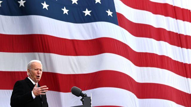 le-president-americain-elu-joe-biden-le-19-janvier-2021-a-new-castle-dans-le-delaware_6290512