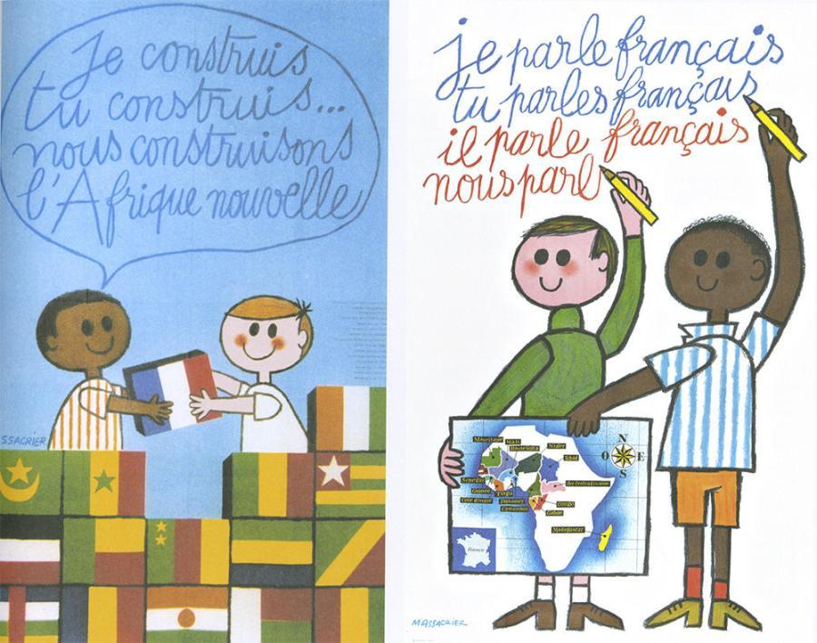 le-terme-colonial-d-assimilation-est-extremement-agressif-envers-les-migrants-didier-daeninckx,M271249