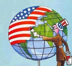 Les effets des sanctionssecondaires et de l'extraterritorialité