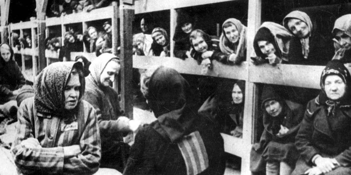 les-sovietiques-decouvrent