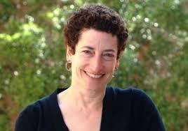 l'historienne américaine des sciences Naomi Oreskes