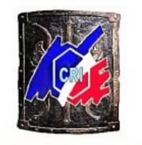 logo_cri_symbole_1_48aec79ca0fe2a9ab0b1df6ab7a4f970