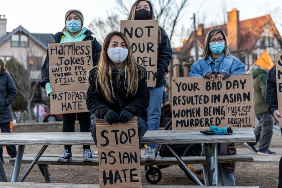 Manifestation-Americains-origine-asiatique-18-2021-Minneapolis_0_1400_933