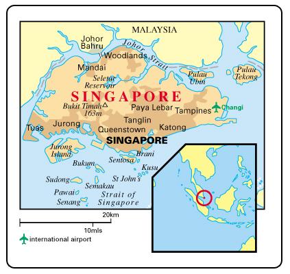 map-singapour