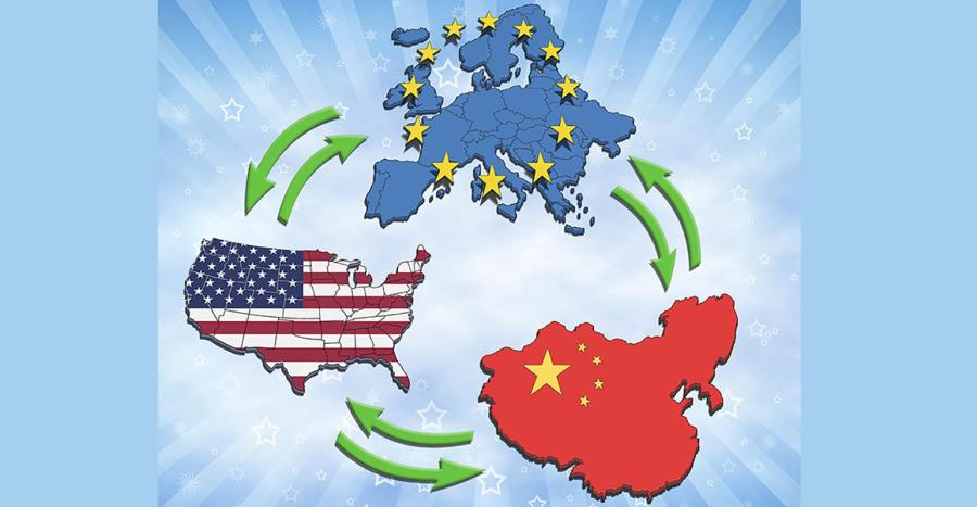 NHF-iStock-GettyImagesPlus-Alvinge-US-China-EU-crop