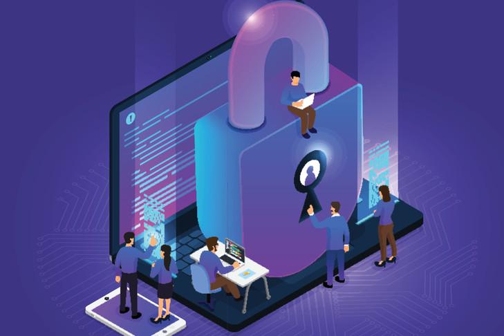 nombre-cyberattaques-augmentation-constante_0_729_486