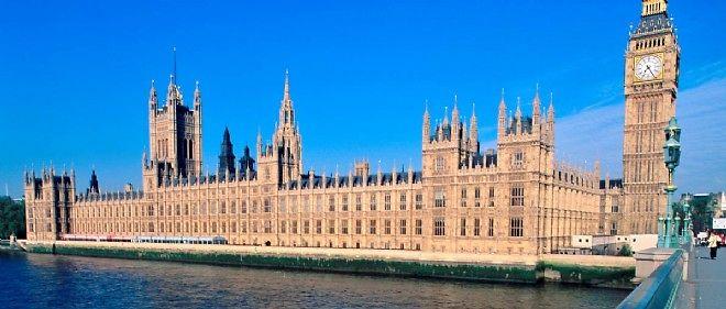only-parlement-britannique-palestine-etat-palestin-2866452-jpg_2502817_660x281