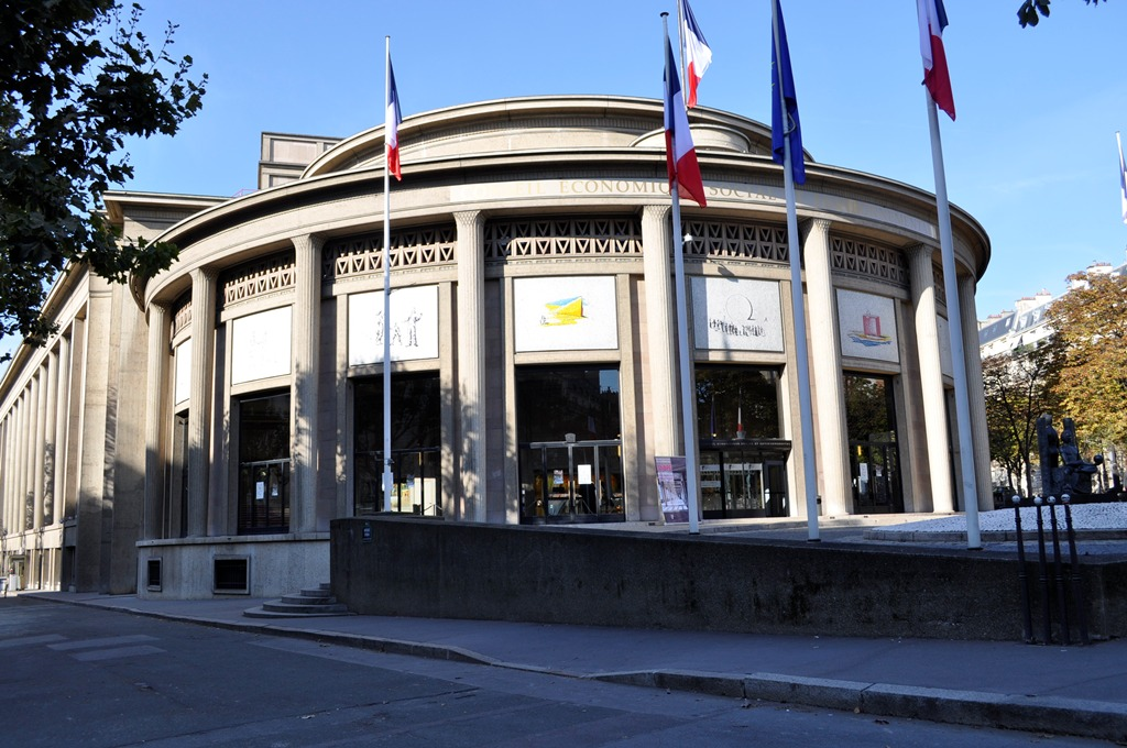 Palais_d'Iéna_2012