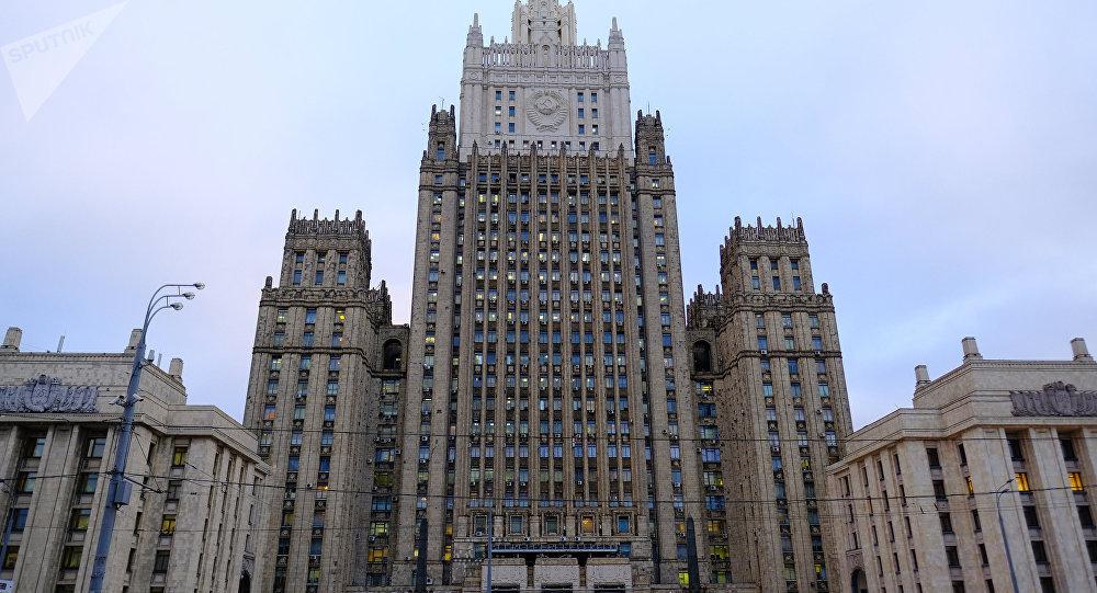 russie-aff-etrangeres-1035061513