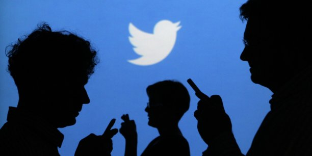 twitter-reseau-social