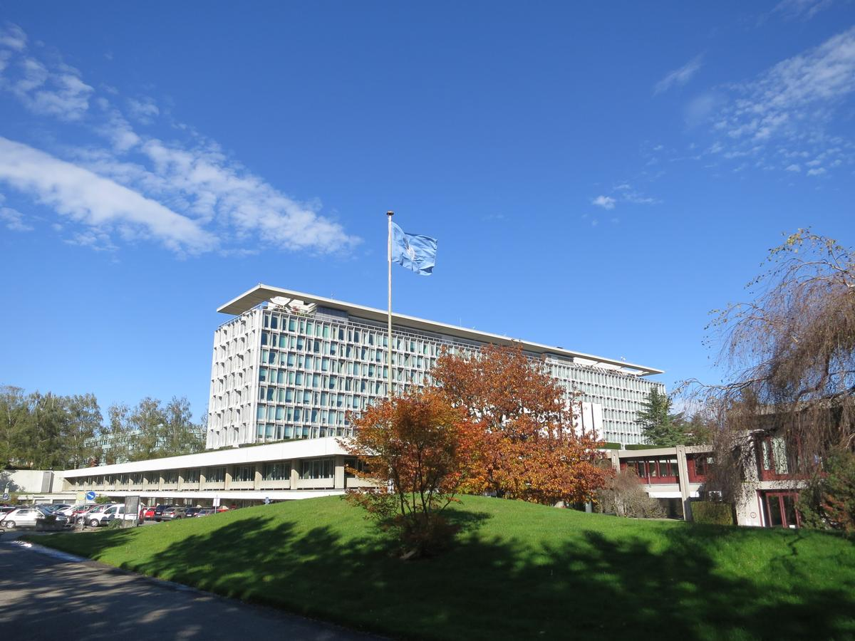 who_hq_main_building_geneva_from_southwest