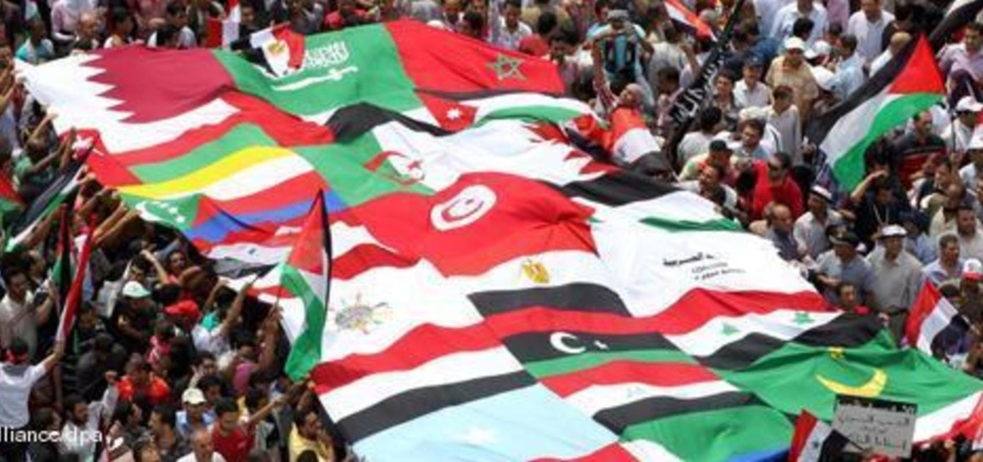 cover_arab_revolutions