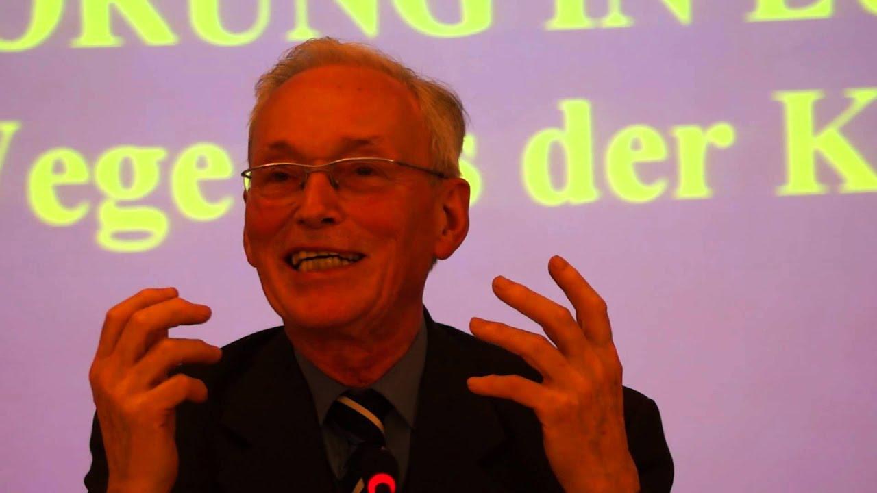 Heinrich Wohlmeter